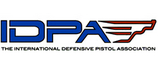 Click to join IDPA